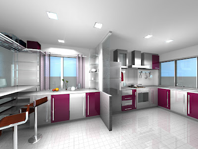 kitchen+of+the+future
