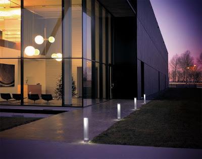 Modern-Outdoor-Lighting-by-Delta-Light-Photo