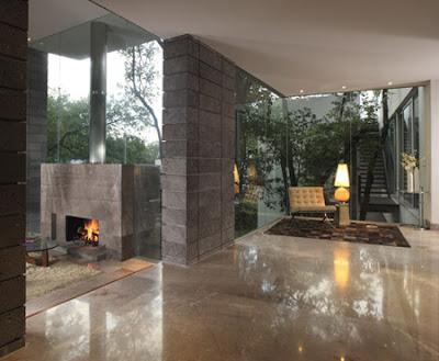 house-design-casa-torres