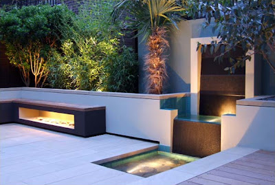 london-contemporary-garden-amir-schlezinger-waterfall