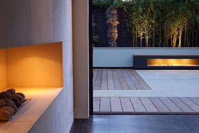 london-contemporary-garden-amir-schlezinger-fireplaces
