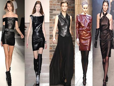 womens_leather_fashion_trend_2010