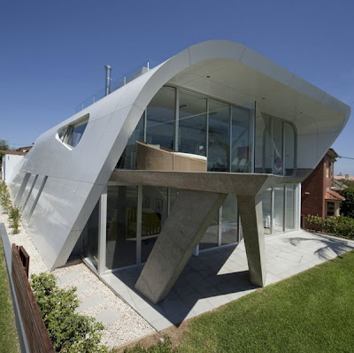 future home designs australia architecture