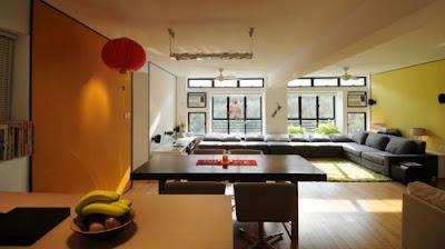 Modern-Interior-Design-Ideas-living-room-design