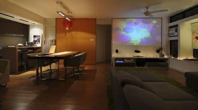 Modern-Interior-Design-Ideas-luxury-interior-design