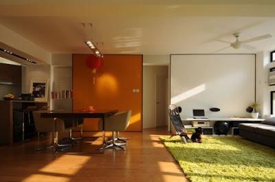 Modern-Interior-Design-Ideas-presentation-room-design