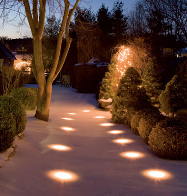 lanscape-led-outdoor-lighting-fixtures