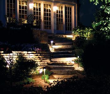 Landscape Lighting 300x182 Landscape Lighting Ideas Solutions