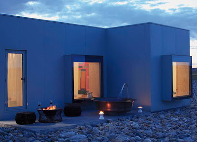 Top Best Outdoor Design Ideas