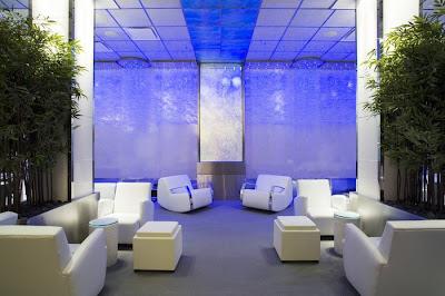 Luxurios Manhattan Stay Hotel Reservation Room New York