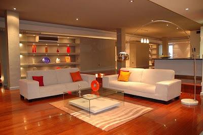 Interior Inspiration Dream Home Design Lighting