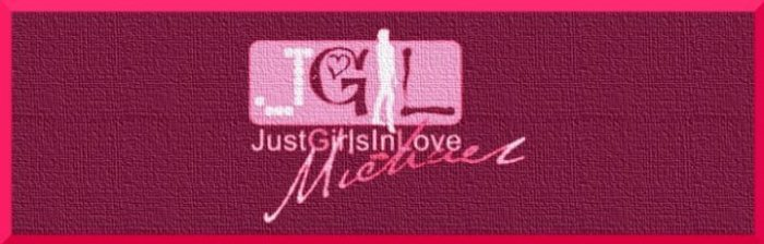 Just for girls in love with Michael Jackson