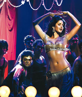 KATRINA KAIF HOTTEST ITEM SONG PICS