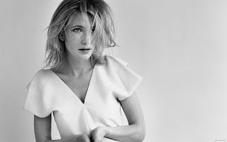 AUSTRALIAN ACTRESS CATE BLANCHETT PICTURE