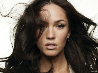 Megan Fox Hottest Wallpaper 1600 * 1200