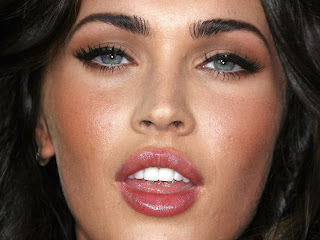 Megan Fox 20 Hottest Wallpaper