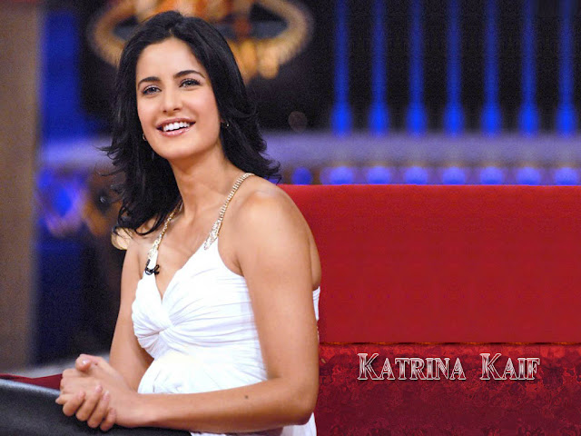 Bollywood Hottest Actress Katrina Kaif Unseen Photos