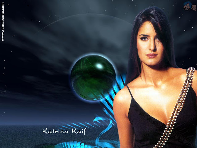Katrina Kaif Old Pictures Before Entering Bollywood