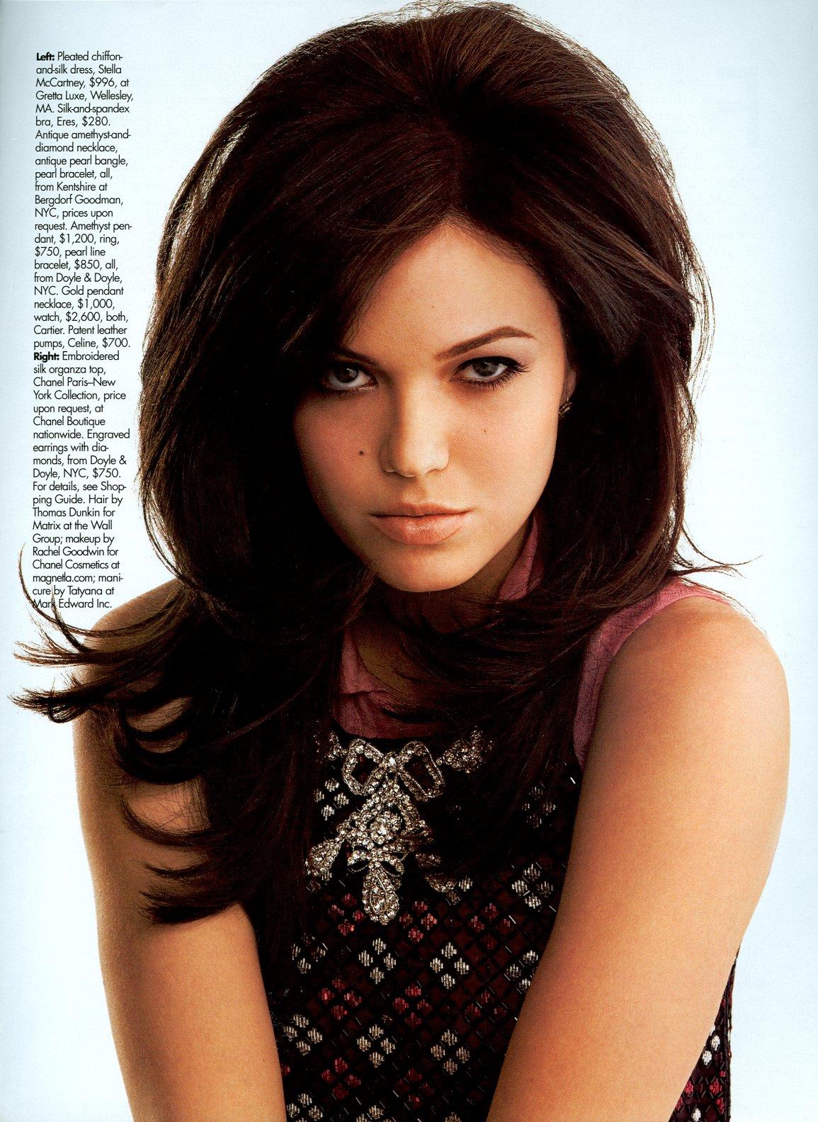 http://3.bp.blogspot.com/_GCAuqodmOE4/TRJnLuDlaeI/AAAAAAAAF6U/nmvPMelKgz8/s1600/Sexiest+Mandy+Moore++%25287%2529.jpg
