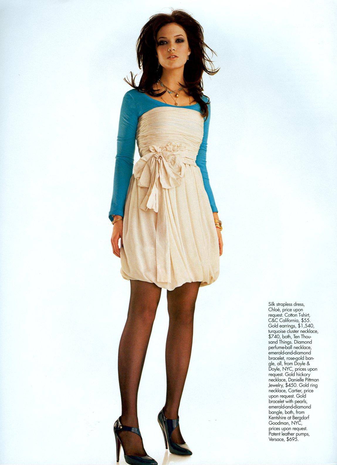 http://3.bp.blogspot.com/_GCAuqodmOE4/TRJnOOCVbtI/AAAAAAAAF6c/Zs6AWZ_Kb5I/s1600/Sexiest+Mandy+Moore++%25289%2529.jpg