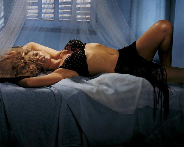 hot model wallpaper. Top 20 World Famous Hot Model