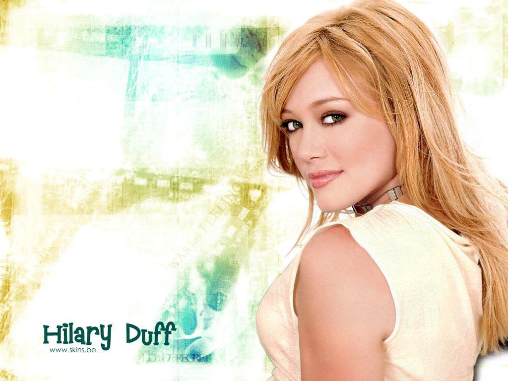 http://3.bp.blogspot.com/_GCAuqodmOE4/TUZHVwchf0I/AAAAAAAAH-A/VpYTbrnaPyg/s1600/Hilary+Duff+HQ+Wallpaper+1024+X+768+%25288%2529.jpg