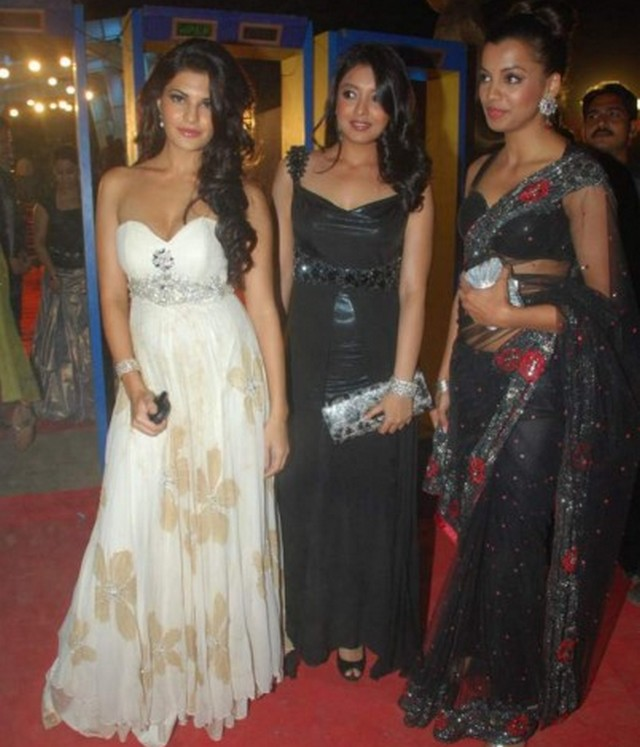 star screen awards 2011