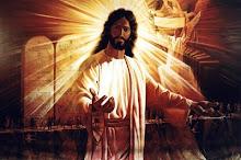 El verdadero Dia del Señor