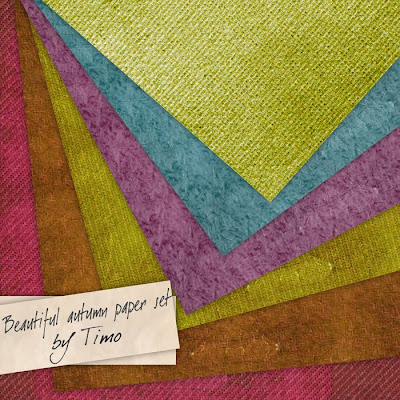 http://timoscrap.blogspot.com/2009/09/freebie-ajanlo-beautiful-autumn-paper.html