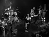 Musica - Durruty Band