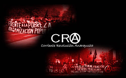 C.R.A.