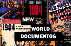 New world documentos