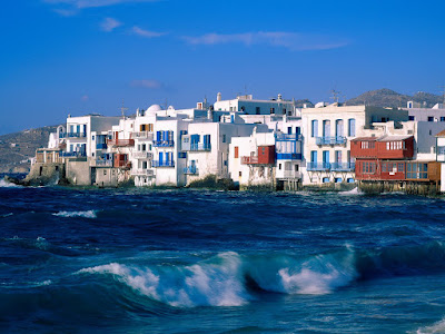 [Mykonos,+Cyclades+Islands,+Greece.jpg]
