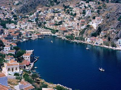 [Simi,+Greece.jpg]