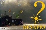 DESAFIO