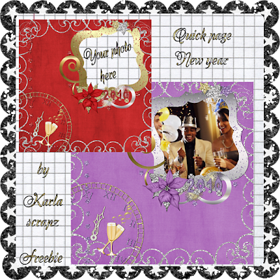 http://karlascrapz.blogspot.com/2009/12/new-year-quick-page.html
