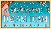 I&#39;m a former Dream Team Member!