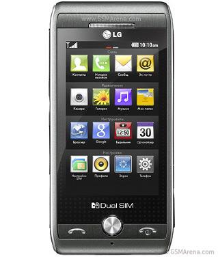 As imagens gratuitas para LG GX200 Baixar gratuitamente  - imagens para celular lg gx200