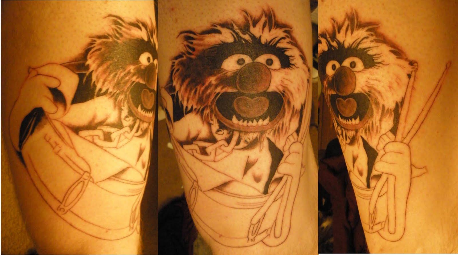 http://3.bp.blogspot.com/_GCRwju3ii8Y/TOeWD0GSGcI/AAAAAAAAAX8/0w2qKDCvl00/s1600/Animal_Muppet_Tattoo_by_pisopez.jpg