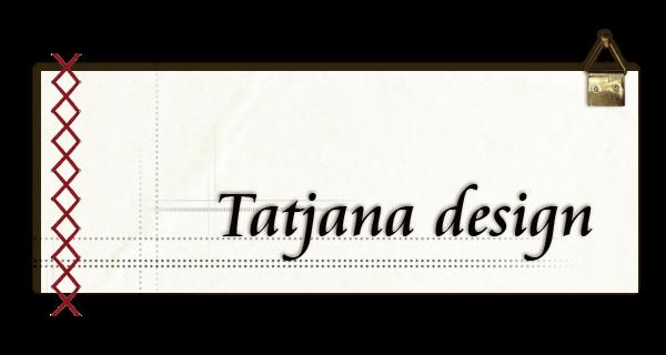 tatjanadesign