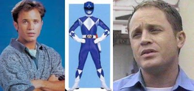 David Yost Talks About Being Gay and the Discrimination He Received From Producers, Creators, Writers and Directors! TOMORROW'S NEWS - The Latest Entertainment News Today!