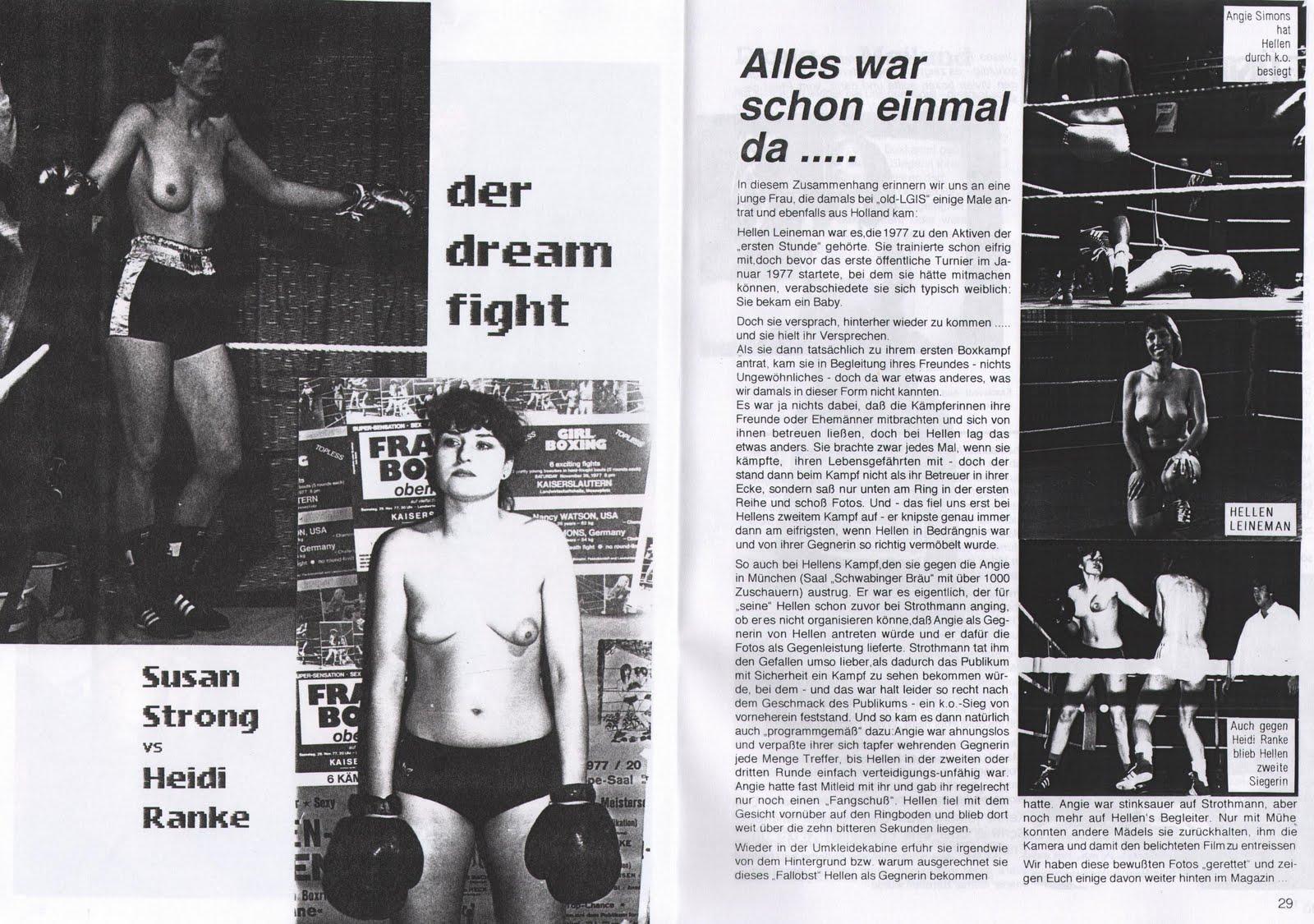 Femfight Fan http://femfighteurope.blogspot.com/2010_07_01_archive