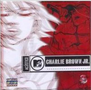 Baixar MP3 Grátis 6414 2007 04 24 10%25252B09%25252B32 1 Charlie Brown Jr.   Acústico MTV (2003)