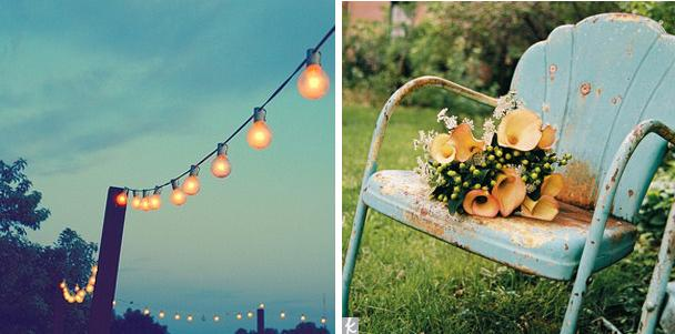 So some delayed wedding inspiration for your eager eyes tangerine and