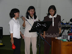 Guru Seni Musik SMA  se Lampung sampai Bali