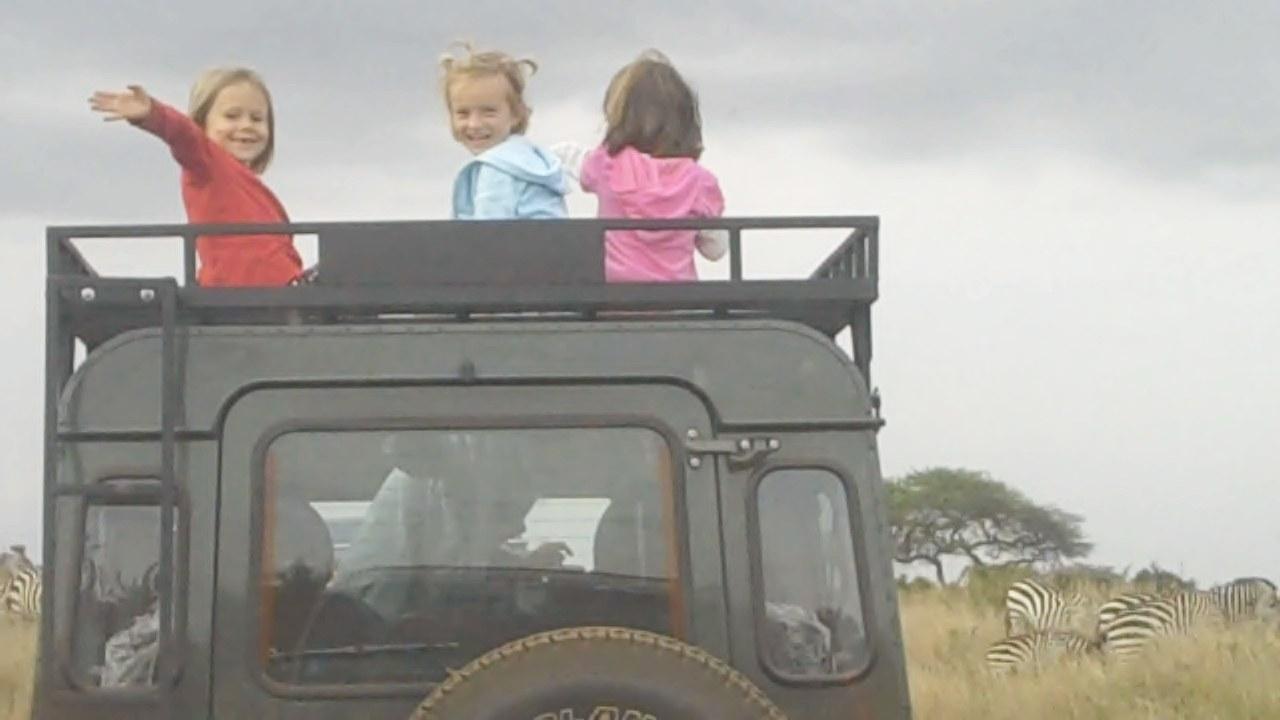 the bellweathers nairobi national park. Black Bedroom Furniture Sets. Home Design Ideas