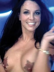 Kumpulan Foto Bugil Britney Spears