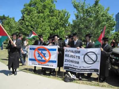 Foto Demostrasi Anti-Israel di Berbagai Belahan Dunia