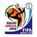 Jadwal Babak 16 Besar World Cup 2010