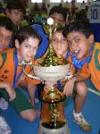 Alunos: Felipe-Fernando-Christopher-Gabriel